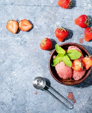 corsi gelateria artigianale